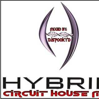 Hybrid Circuit House 2018