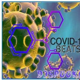 COVID 19 BEATS