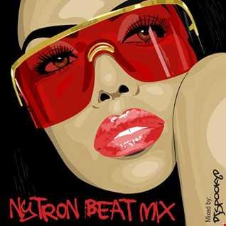 NYTRON BEAT MIX by DJSPOOKYD