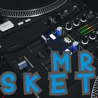 Mr Sketch - UK Garage hour - 22nd July 21 -  www.onlyolskoolradio.com