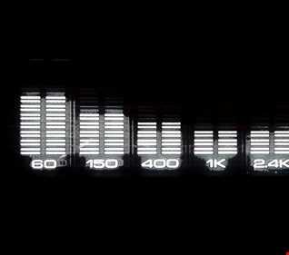 Mr Sketch - NU KG Show - Part  X - Only Old Skool radio - 10th December 2020