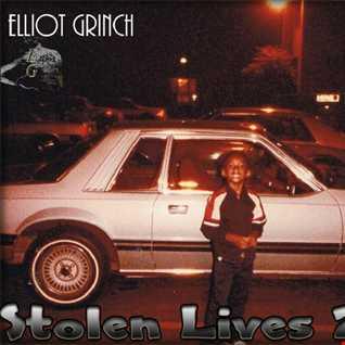 Stolen Lives 2.2