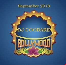 Bollywood Sessions 2018 09