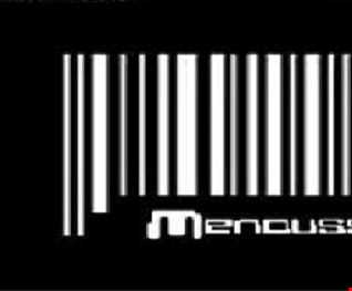 TempoRadio (Mexico) Presents - Menduss (Live) (on air)  (12.10.2014 (www.Tempo Radio.com)