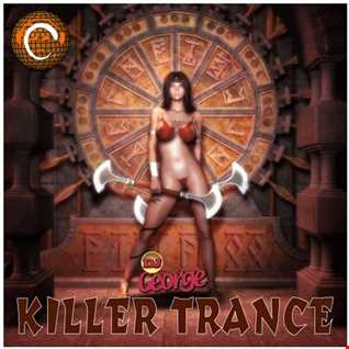 DJ-George KILLER TRANCE