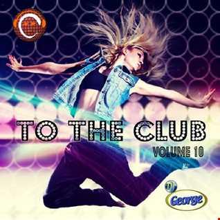 TO THE CLUB VOL.10