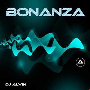 DJ Alvin - Bonanza