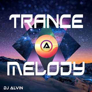 DJ Alvin - Trance Melody