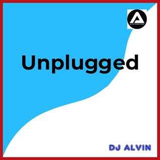 DJ Alvin - Unplugged