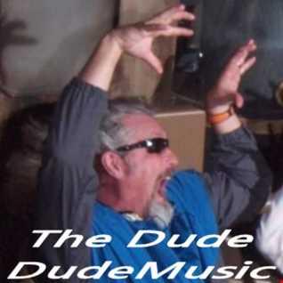DudeMusic 038 (progressive)