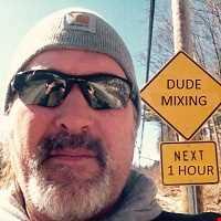 DudeMusic 083 (Trance)