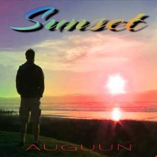 Sunset (3 hours mix)