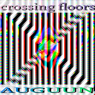 crossing floors