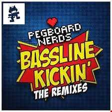 my bassline surprise gone but not forgotten mix