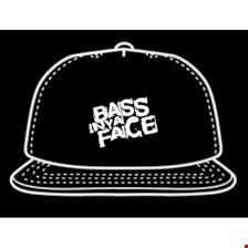 DJ 4REAL   BASS IN YA FACE 2018 D+B