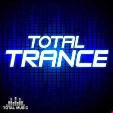 DJ 4REAL - TOTAL TRANCE