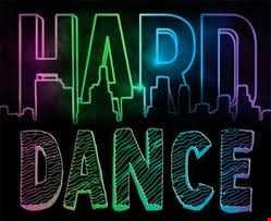 DJ 4REAL - A DROP OF THE HARDSTUFF 2020 MIX