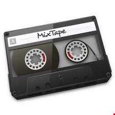 DJ 4REAL   MIX MAYHEM