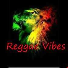 DJ 4REAL - REGGAE VIBES