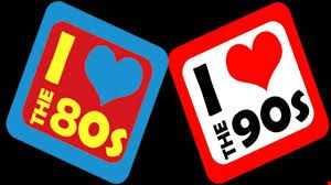 DJ 4REAL 80s N 90s DISCO SHAKEDOWN