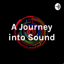 DJ 4REAL - A JOURNEY INTO SOUND