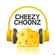 DJ 4REAL - CHEESE WITH THAT PLEASE