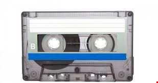 DJ 4REAL -  HIP HOP ELECTRO