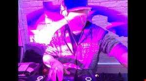 DJ 4REAL   DANCE CLASSICS