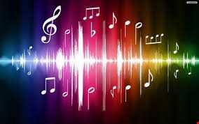 DJ 4REAL - CHART MIXDOWN