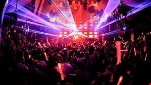 DJ 4REAL - DANCE IN YA PANTS 2021 MIX