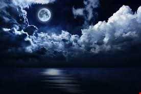 NIGHT SKY (promo snippet)