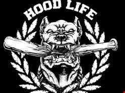 HOOD LIFE - 2019 MIX