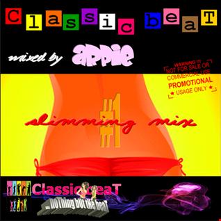 aRPie - Classic beaT Slimming Mix #1