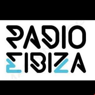 Dj Al1 2 h for RADIO EIBIZA vol 18 ( 01 Décembre )