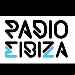 DJ AL1's EIBIZA RADIO MIX 2021 vol 15