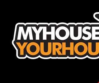 The Mixdown w/ Rreka - Feb 17 2017 (yourhousemyhouse.net)