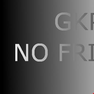 GKP - No Frills