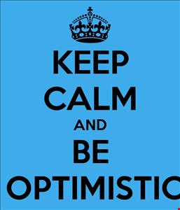 GKP - Optymyst (2013-04-16)