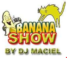 Podcast@Banana Show Dance Mix Top Djs 2016