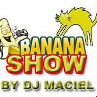 Banana Show Dance Mix  By Dj Maciel  04