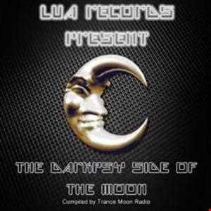 The Darkpsy side of the Moon (Darkpsy)