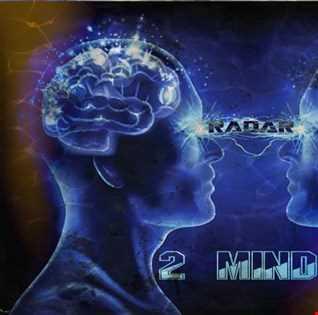2 Minds