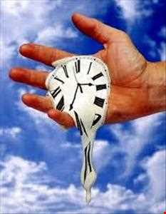 Time Slipping