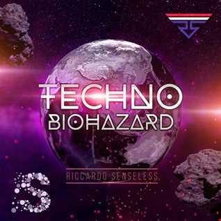 BioHazard 2020