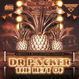 DrPackerBestOff 2020