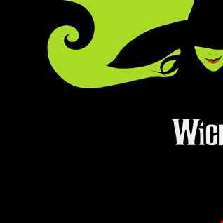 WickedWays