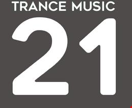 VA-progressive trance vocal (calineczka™ ITM) 021
