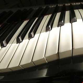 Perky's Piano House