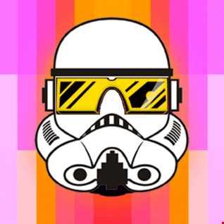 DJ Perky - My tracks, edits and remixes