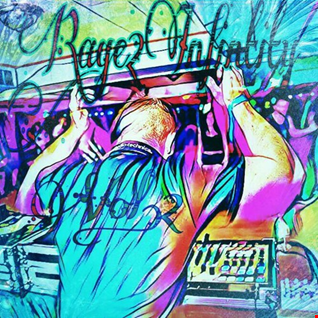 Rage2Infinity Vol. 2